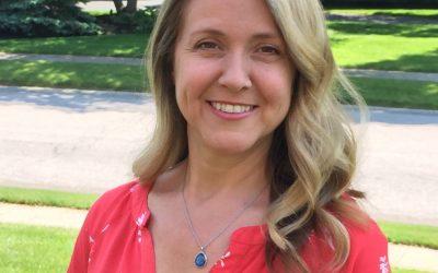 Introducing Amy Liptak, intern at Brooke-Randolph.com