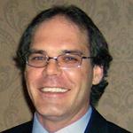 Jeff Chafin