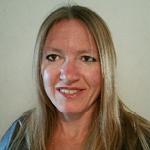 Jodi Haywood