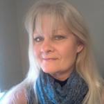 Karen Belanger