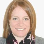 Kimberly Paglino
