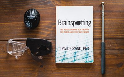 What Does a Brainspotting Therapy Session Look Like?