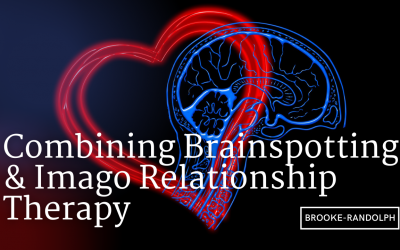 How to Use Brainspotting in Couples Counseling